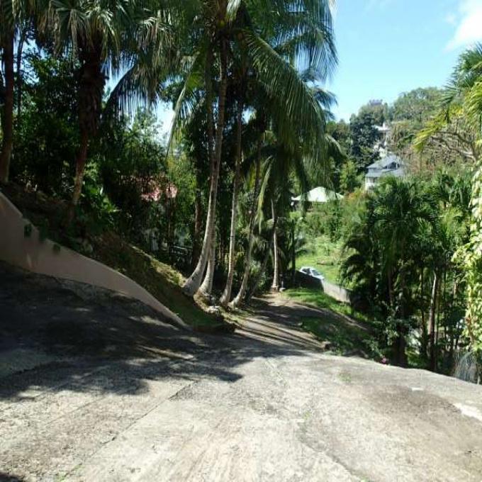 Offres de location Villa Les Abymes (97139)